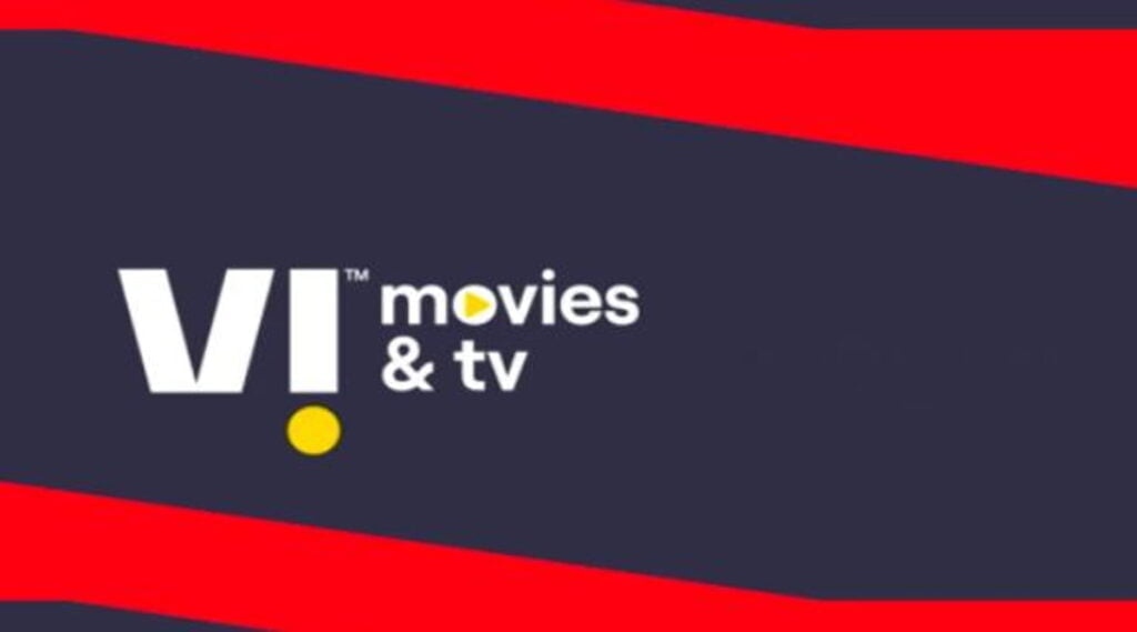 Vi Movies and TV launches PVOD service in association with Hungama