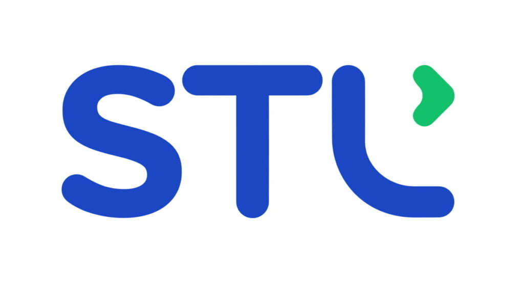 Sterlite bags $100 million deals in the Middle East and Africa