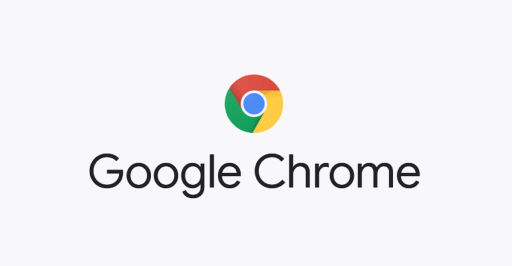Google Chrome to now release a new update every 4 weeks