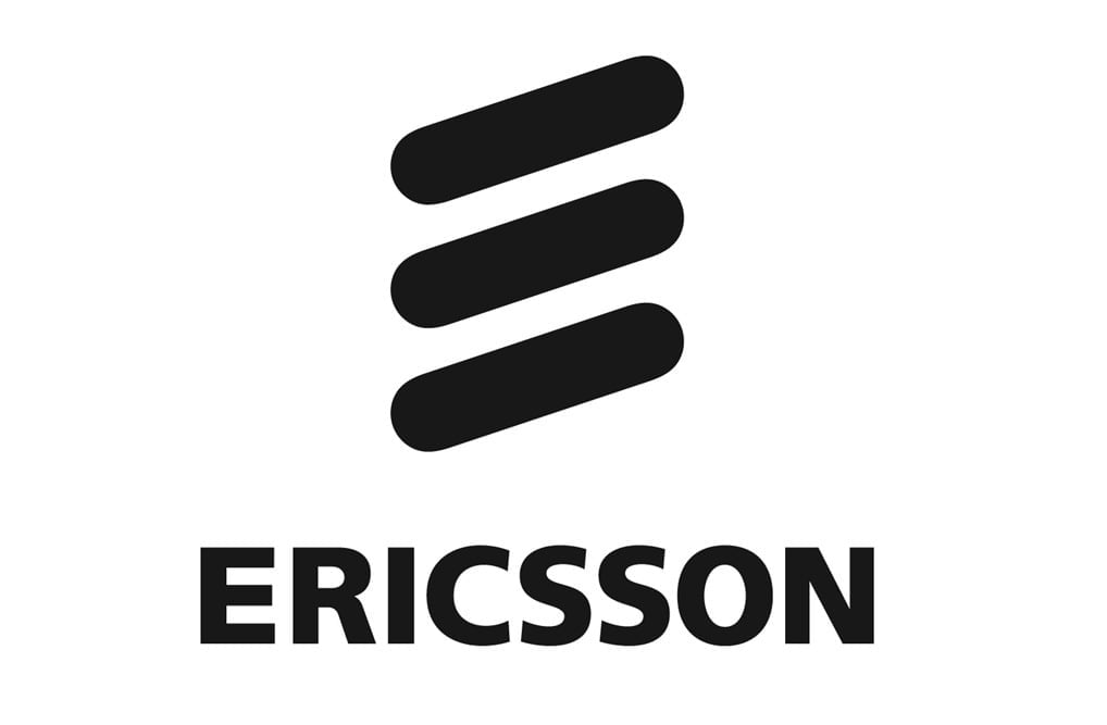 Ericsson launches new products to boost 5G indoor connectivity