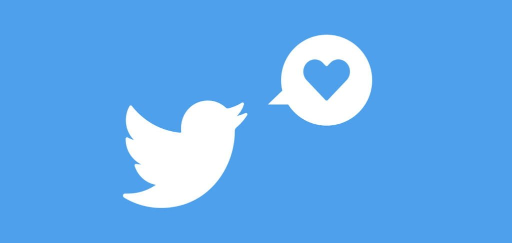 Twitter could launch new features with a new subscription service – Twitter Blue