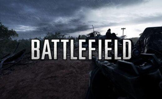 new battlefield 2021