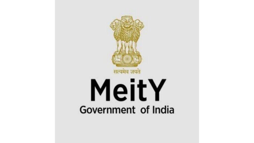 MeitY presses Government departments to utilize the 'API Setu' platform