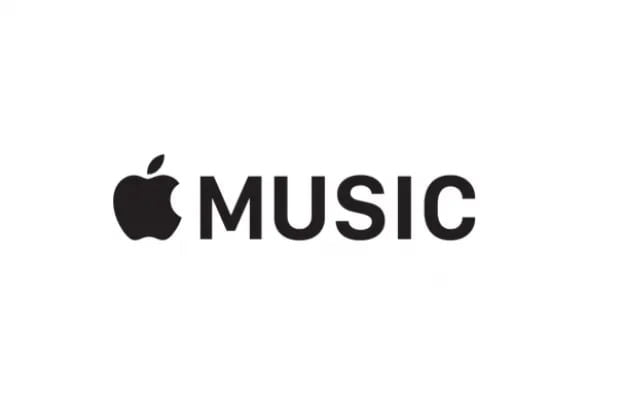 Apple Music to bring Dolby Atmos and Lossless Audio without additional charges
