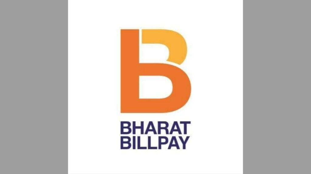 Mobile prepaid recharges to be implemented on BBPS by August 31, 2021