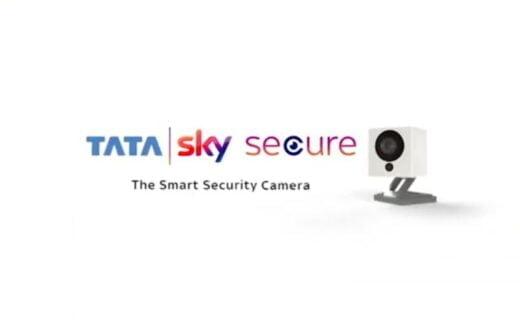 Tata Sky Secure e1623115371844