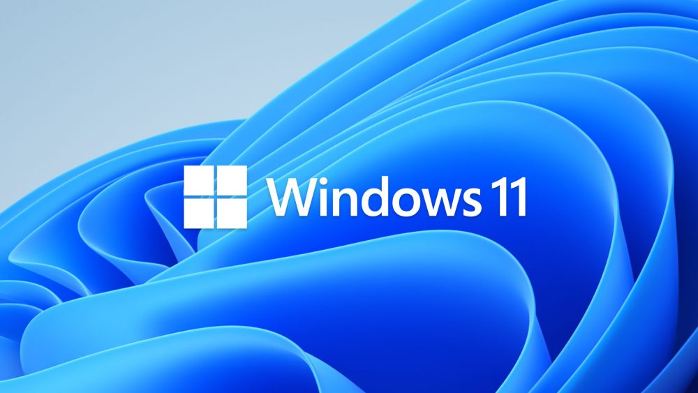 Microsoft announces Windows 11.  Here are all the new features coming