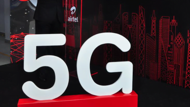 Airtel urges DoT to release guidelines for 5G devices to support all Indian Spectrum bands