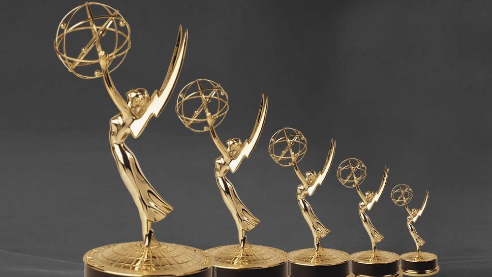 EmmysAwards
