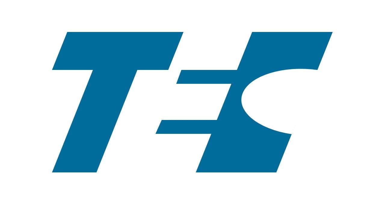 TEC Logo AMP
