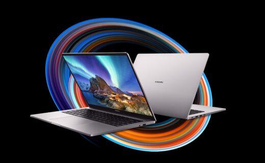 Mi NoteBook Ultra Mi NoteBook pro