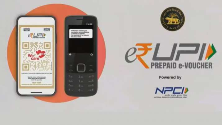 Everything you need to know about e-RUPI voucher-based payment system