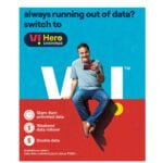 Vi Hero Unlimited Annual Report AMP Banner