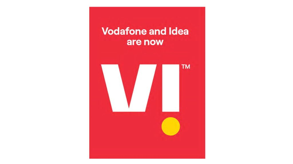 Vi bundles Rs 399 and Rs 599 prepaid plan with ZEE5 Premium subscription till 15th September 2021