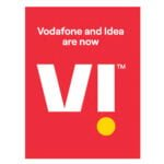 Vi India Merger Annual Report AMP Banner