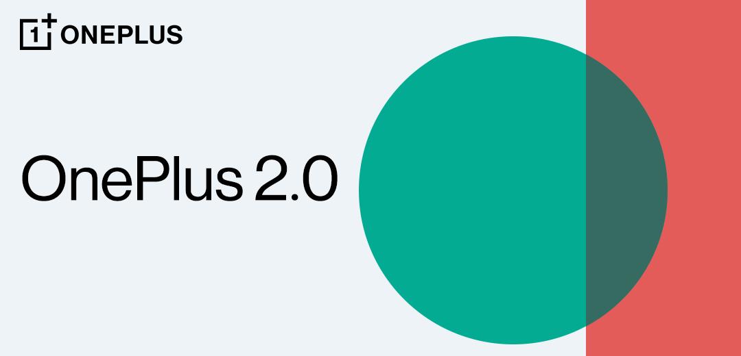 oneplus 2 0